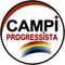 Campi Progressista
