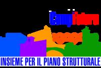 CampiFutura - Insieme per il piano strutturale
