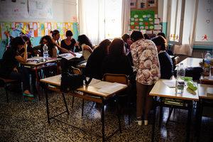 Formazione docenti