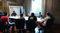 Comitato per la raccolta dei generi di prima necessità Comune di Campi Bisenzio