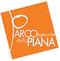 Masterplan della segnaletica per la riconoscibilità e una migliore fruibilità del Parco Agricolo della Piana